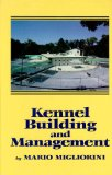 kennelbuildingmanagement