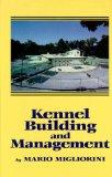 kennelbuildingmanagement